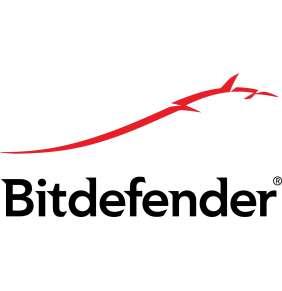 Bitdefender GravityZone Ultra  1 rok, 5-14 PC