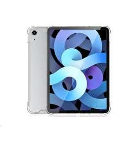 """4smarts odolný zadní kryt Hybrid pro Apple iPad Air 10.9"""" 2020, čirá"""