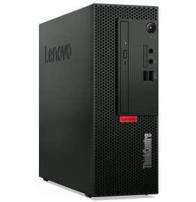 LENOVO PC ThinkCentre M70c SFF - i5-10400,8GB,256SSD,DP,VGA,čt.pk,DVD,USB,W10P,3r on-site