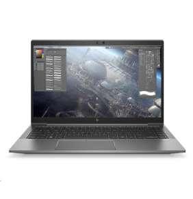 HP Zbook Firefly 15 G8, i7-1165G7, 15.6 FHD/400n, T500/4GB, 16GB, SSD 1TB, W10Pro, 3-3-0, WWAN