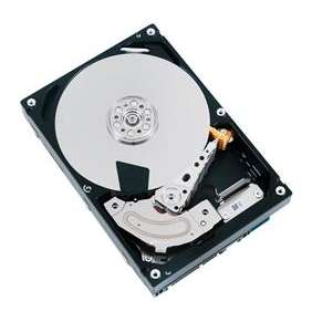 "HDD Server TOSHIBA Enterprise NL 3.5"",10TB, 256MB,512e SAS  12.0 Gbps, 7200 rpm"