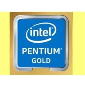 INTEL Pentium G6405 (4,0Ghz / 4MB / Soc1200 / VGA) Box