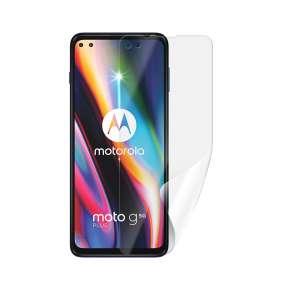 Screenshield fólie na displej pro MOTOROLA Moto G5G Plus XT2075