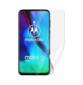 Screenshield fólie na displej pro MOTOROLA Moto G Pro XT2043