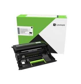CX/CS/MX/MS/ 721,722,725,822,823,825,826, Corporate, Black Imaging Unit 58D0Z0E- 150 000 str.