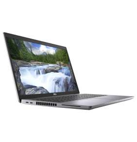 "DELL Latitude 5520/ i5-1135G7/ 16GB/ 512GB SSD/ Iris Xe/ 15.6"" FHD/ W10Pro/ 3Y PS on-site"