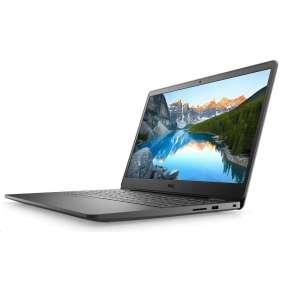 """Dell Inspiron 3505 15,6"""" FHD Ryzen 5 3500U/8GB/256GB SSD/Rageon Vega 8/FPR/W10Home/2RNBD/Black"""