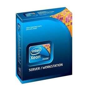2x Intel Xeon E5-4620 v4 2.1GHz25M Cache8.0GT/s QPI 10C/20THTTurbo (105W) Max Mem 2133MHzCK