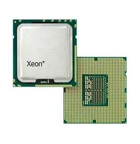 Intel Xeon E5-2643 v3 3.4GHz20M Cache9.60GT/s QPITurboHT6C/12T (135W) Max Mem 2133MHzCustomer Kit