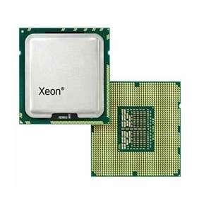 Intel Xeon E5-2683 v4 2.1GHz40M Cache9.60GT/s QPITurboHT16C/32T (120W) Max Mem 2400MHzprocessor onlyCust Kit