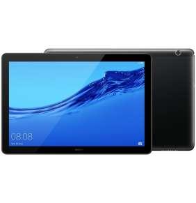 "HUAWEI MediaPad T5 10 WiFi - Black   10.1""/ 32GB/ 2GB RAM/ foto 5+2MPx/ Android 8"