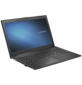 """ASUS ExpertBook P2540FA-DM0174R/ i3-10110U/ 8GB DDR4/ 256GB SSD/ Intel UHD 620/ 15,6"""" FHD/ W10P/ černý"""