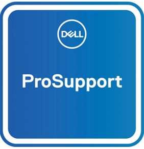Dell Rozšírenie záruky z 3 rokov ProSpt  na 5 rokov ProSpt- NB Latitude 5000 séria