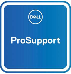 Rozšírenie 3-Ročný ProSupport na 5-ročný ProSupport pre notebooky Latitude séria 5000