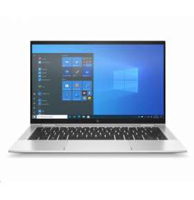 HP EliteBook x360 1030 G8, i5-1135G7, 13.3 FHD/400n, UMA, 16GB, SSD 512GB, 3-3-0