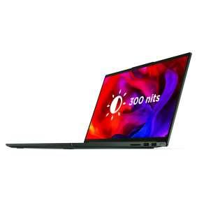 "Lenovo IP YOGA SLIM 7 15 i5-1135G7 15.6"" FHD matny UMA 16GB 512GB SSD kb-light W10 Sedy 2y PC"