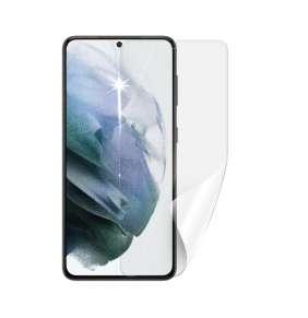 Screenshield fólie na displej pro SAMSUNG G991 Galaxy S21 5G
