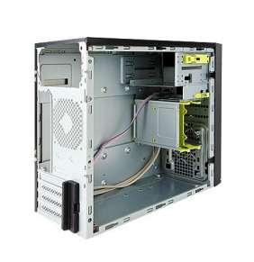 Micro ATX skříň In Win EFS052 black