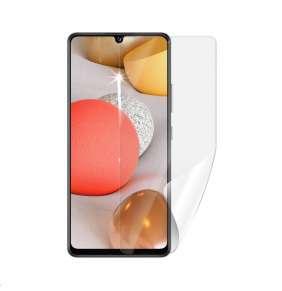 Screenshield fólie na displej pro SAMSUNG A426 Galaxy A42