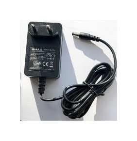 UMAX AC Adapter U-Box N41 12V