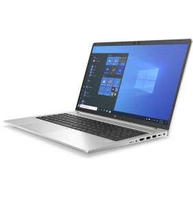 """HP ProBook 650 G8 15,6"""" i7-1165/16GB/512SSD/W10P"""