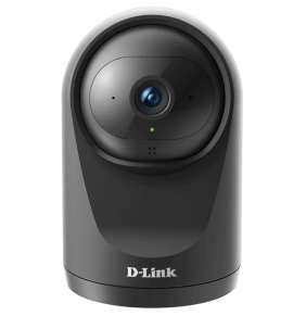 D-Link Compact Full HD PT Camera