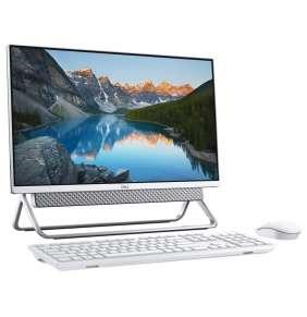 """DELL Inspiron 24 5400 AIO Touch/ i5-1135G7/ 8GB/ 256GB SSD + 1TB/ 23.8"""" FHD dotyk./ WiFi/ W10H/ 2Y Basic"""
