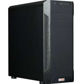 HAL3000 Workstation Ultimate / AMD Ryzen 9 5950X/ 16GB/ GT 1030/ 500GB PCIe SSD/ WiFi/ W10