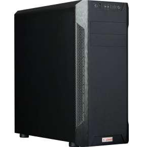 HAL3000 Workstation Elite / AMD Ryzen 9 5900X/ 16GB/ GT 1030/ 500GB PCIe SSD/ WiFi/ W10