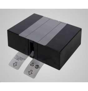 CyberPower náhradní bateriový modul, 12V / 8 Ah, 2ks v setu, pro CP1500EPFCLCD