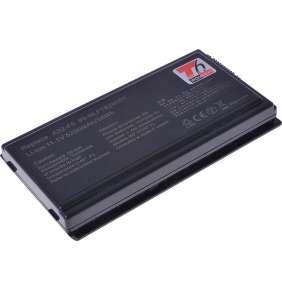batéria T6 power ASUS A32-F5, 90-NLF1B2000Y