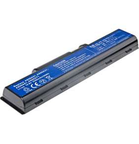Baterie T6 power Acer Aspire 4332, 4732, 5241, 5334, 5532, 5732, 7315, 7715, 6cell, 5200mAh