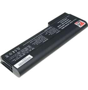 Baterie T6 power HP ProBook 6360b, 6460b, 6470b, 6560b, 6570b, 8460, 8470, 8560, 8cell, 7800mAh
