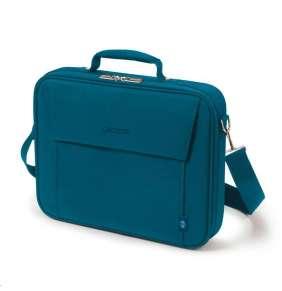 DICOTA Eco Multi BASE 14-15.6 Blue