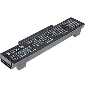 batéria T6 power ASUS A32-F2, A32-F3, 90-NIA1B1000
