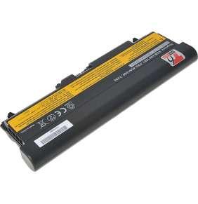 Baterie T6 power Lenovo ThinkPad T430, T430i, T530, T530i, L430, L530, W530, 9cell, 7800mAh