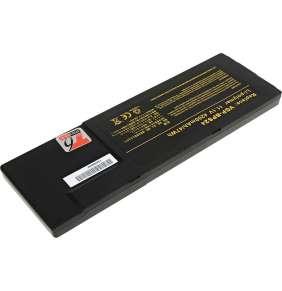 Baterie T6 power Sony Vaio VPC-SA, VPC-SB, VPC-SD, VPC-SE serie, 4400mAh, 49Wh, 6cell