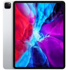 "Apple iPadPro 12,9"" Wi-Fi + Cellular 512GB - Silver"