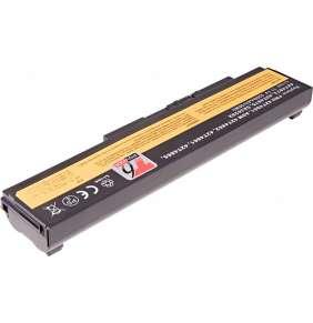 Baterie T6 power Lenovo ThinkPad X220, X220i, 5200mAh, 58Wh, 6cell