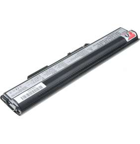 Baterie T6 power MSI CX650, FR610, FR620, FR700, FX400, FX600, FX610, FX620, FX700, 6cell, 5200mAh