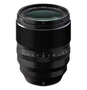Fujifilm FUJINON XF70-300MM F4-5,6 R LM OIS WR