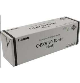 Canon toner C-EXV55  yellow  iR-C256i, C356P, C356i