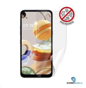 Screenshield Anti-Bacteria LG K61 folie na displej