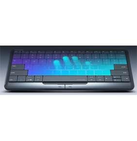 Prestigio Click&Touch 2   USB type C,, Bluetoth 4,2, do 10m, batéria 1800mA,