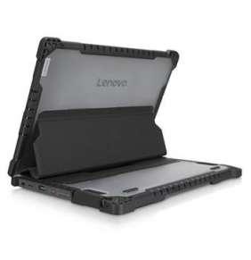 Lenovo Case for 300e Windows and 300e Chrome (MTK)