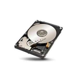 Lenovo ThinkPad 2TB 5400rpm 7mm 2.5 inch SATA3.0 Hard Drive