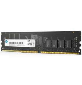 HP V2 16GB DDR4 2666 MHz / DIMM / CL19  / 1,2V