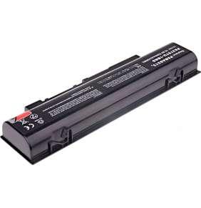 batéria T6 power PA3757U-1BRS, PABAS213
