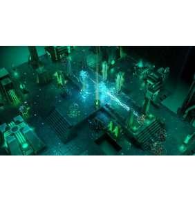XONE - Warhammer 40,000: Mechanicus