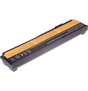 Baterie T6 power Lenovo ThinkPad X200, X200s, X201, X201i, X201s, 6cell, 5200mAh